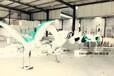 杭州大型雕塑定制廠家專業大型道具雕塑定制
