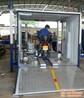 摩托车轮重检验台同力摩托车轮重检验台价格