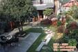 衢州私家花园景观,杭州一禾园林景观工程,私家花园景观公司