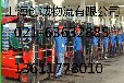上海物流到台湾台北万华区物流运输一专业