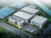 杭州倉儲物流代發貨,找專業機構