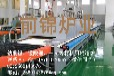 磷酸鐵鋰煤氣爐