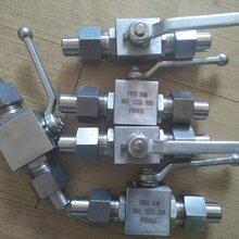 供應不銹鋼高壓焊接球閥320壓力焊接不銹鋼高壓球閥廠家圖片
