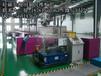 鋰電負極材料燒結爐廠家