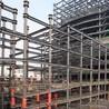 钢结构(建筑结构类型)