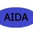 新乡市艾达机械设备有限公司