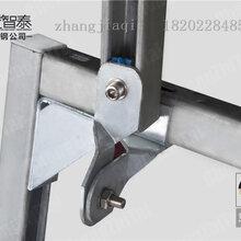 郑州管道支架厂家抗震支架管廊托臂支架