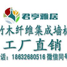 沧州集成墙面怎么样听听买过的人怎么说沧州集成墙面厂家,沧州图片