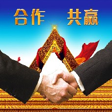 北京影视公司 带广电,转让北京影视公司,转让公司,北京影视公司