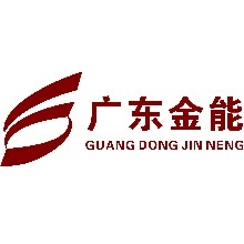 JN-3/保温砂浆/复合硅酸铝保温砂浆/干混砂浆图片