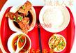 黑龙江流浪人家秘方排骨米饭加盟小本投资,一年发家