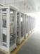 甘肅省武威紅磚廠煙氣在線監控設備生產企業