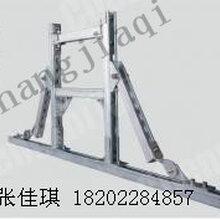 管廊托臂支架抗震支架成品支架西安项目生产厂家天津市诚智泰型钢
