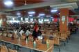 湖北武汉食堂对外外包找江西金虔餐饮