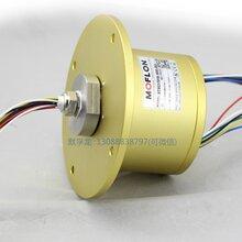 智能家居导电滑环/自动灌封机导电滑环/加速度传感器导电滑环