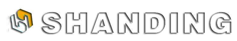 永利娱乐场官方网站