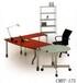 北京辦公家具廠@北京辦公家具網朝陽辦公家具訂做屏風桌椅定做