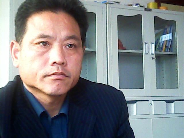 临沂市河东区鼎赢苗木种植有限公司