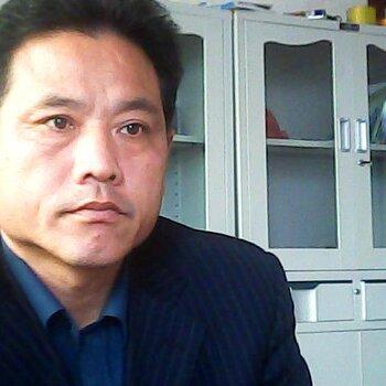 臨沂市河東區鼎贏苗木種植有限公司