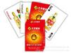 綿竹廣告撲克牌定制廠家_菏澤環宇包裝印刷