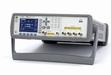 回收高速测量AgilentE4981A