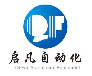 江西PLC柜-江西启凡自动化设备有限公司