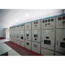 嘉兴嘉善秀洲区二手干式变压器回收嘉?#26222;?#22871;配电柜回收图片