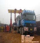 机械组装晟安达机械组装深圳晟安达机电