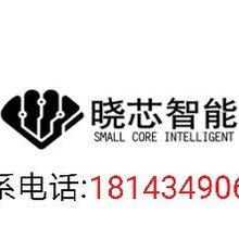 浙江一芯智能语音电话机器人图片