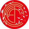 上海唐卡茶鐏国茶行诚邀经销商加入欢迎咨询