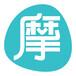"""摩术师分享——足浴管理的七大?#21543;?#25163;锏"""""""