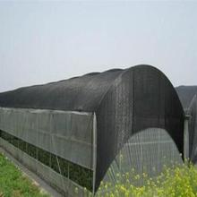 遮阳防尘网厂家A合肥遮阳防尘网批发A安平遮阳防尘网生产厂家