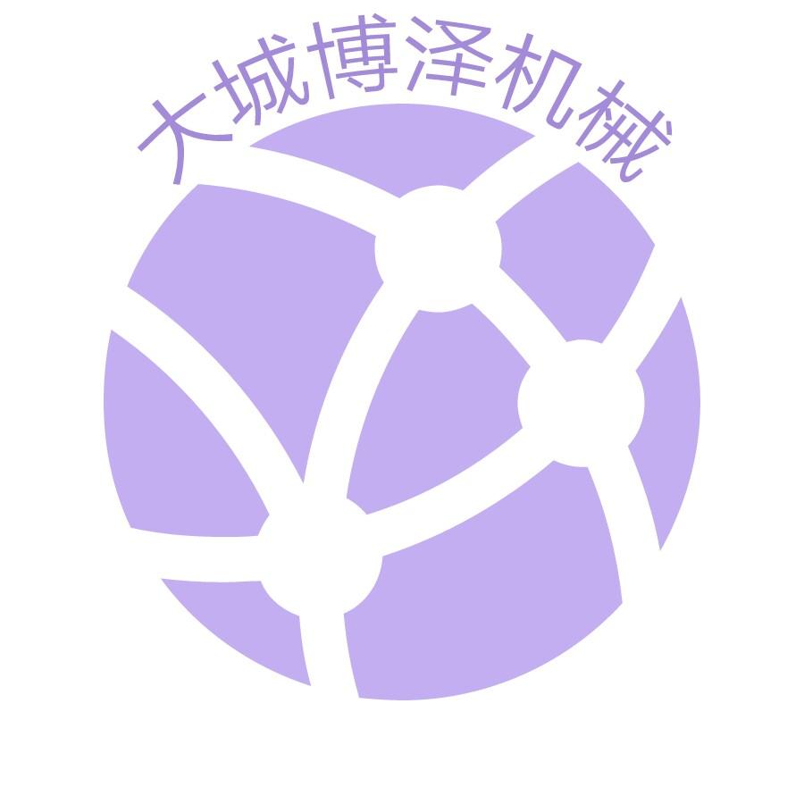 大城县凯泽机械设备有限公司