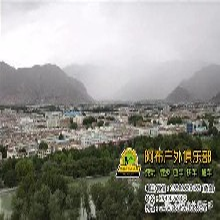 青藏线徒步旅游景点,青藏线徒步,阿布户外俱乐部在线咨询