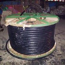 句容二手电缆线回收、镇江电缆线回收电话