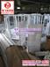 KM服装货架设计陈列规则,爱客女装货架,服装货架定制,商务男装货架,女装连锁货架