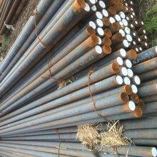 軸承鋼管Gcr15高碳鉻軸承鋼GCR15