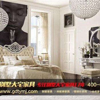 古典家具,天一美家古典家具家具图,宝丰古典家具东莞品牌二手图片