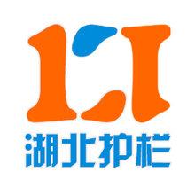 太阳城集团-7138.com