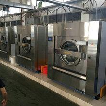 衡水市仿丝棉二手烫平机多少钱干洗店的二手设备有哪些