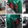 南昌的煤矸石破碎机一致好评价格低/产量高/性能好