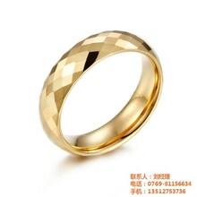 鎢鋼戒指圖片鎢鋼戒指卡輪圖片