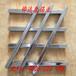 138度低熔點無鉛低溫焊錫條無鉛低溫錫條