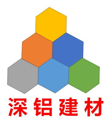 深鋁建材裝飾工程(深圳)有限公司