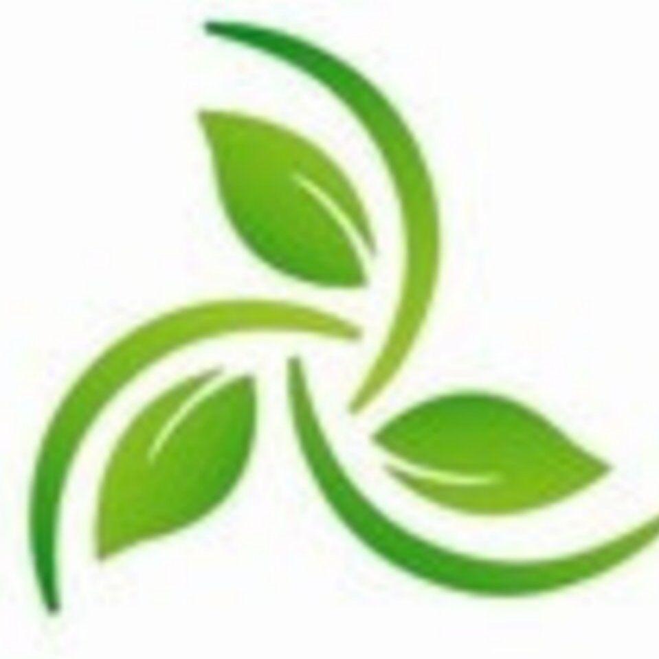 桂林美迎环保科技有限公司