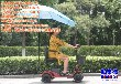 北京和美德图_老人代步车排名_密云老人代步车