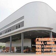 昆明钢结构工程,友联建设,钢结构工程承包