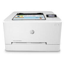 青岛惠普CP1025/M154a打印机加粉