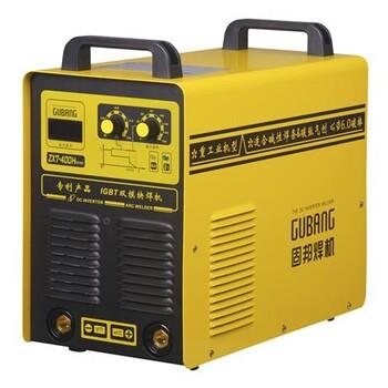 武汉电焊机出租/氩弧焊机出租/气保焊机出租