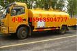 宁波镇海区、北仑区专业清理化粪池、排污管道疏通公司电话